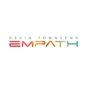 devin-townsend-empath-news