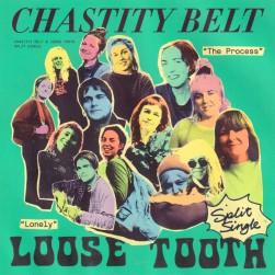 chastitybelt-loosetoothsplit-1936-1580489271-compressed