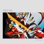 Car-Bomb-Mordial-artwork-1-300x300
